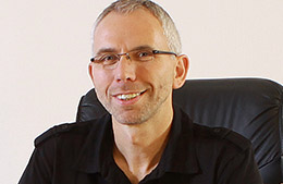 Andreas Wehbrink